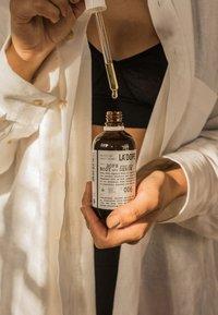 LA DOPE - CBD BODY OIL SERUM 006 - Body oil - - - 1