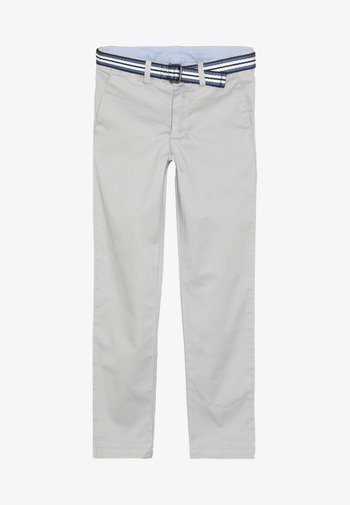 PREPPY BOTTOMS PANT
