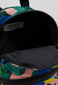adidas Originals - MINI - Rucksack - multi-coloured - 5