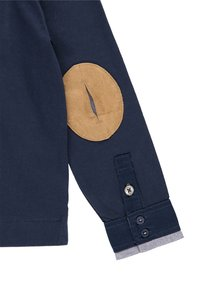 Boboli - Polo shirt - navy - 3