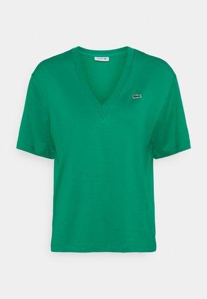 T-shirt basic - liamone