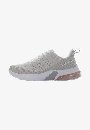 FENOMEN - Sneaker low - light grey