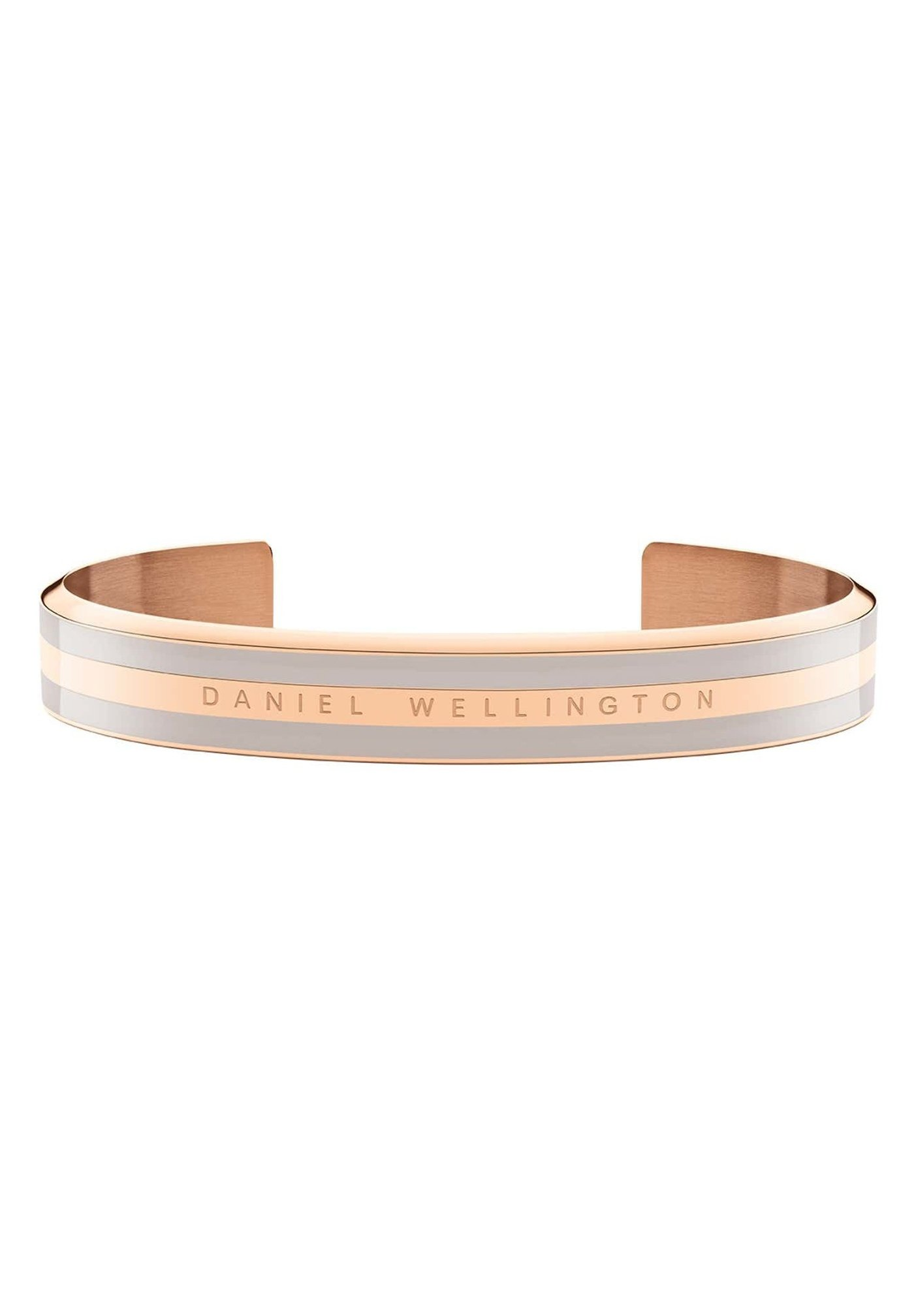 Femme Classic Bracelet – Size Medium - Bracelet
