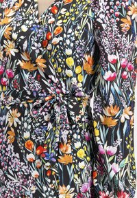 Nicowa - VEROWA - Day dress - mehrfarbig - 3
