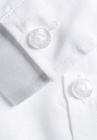 Next - 2 PACK - Košile - white - 3