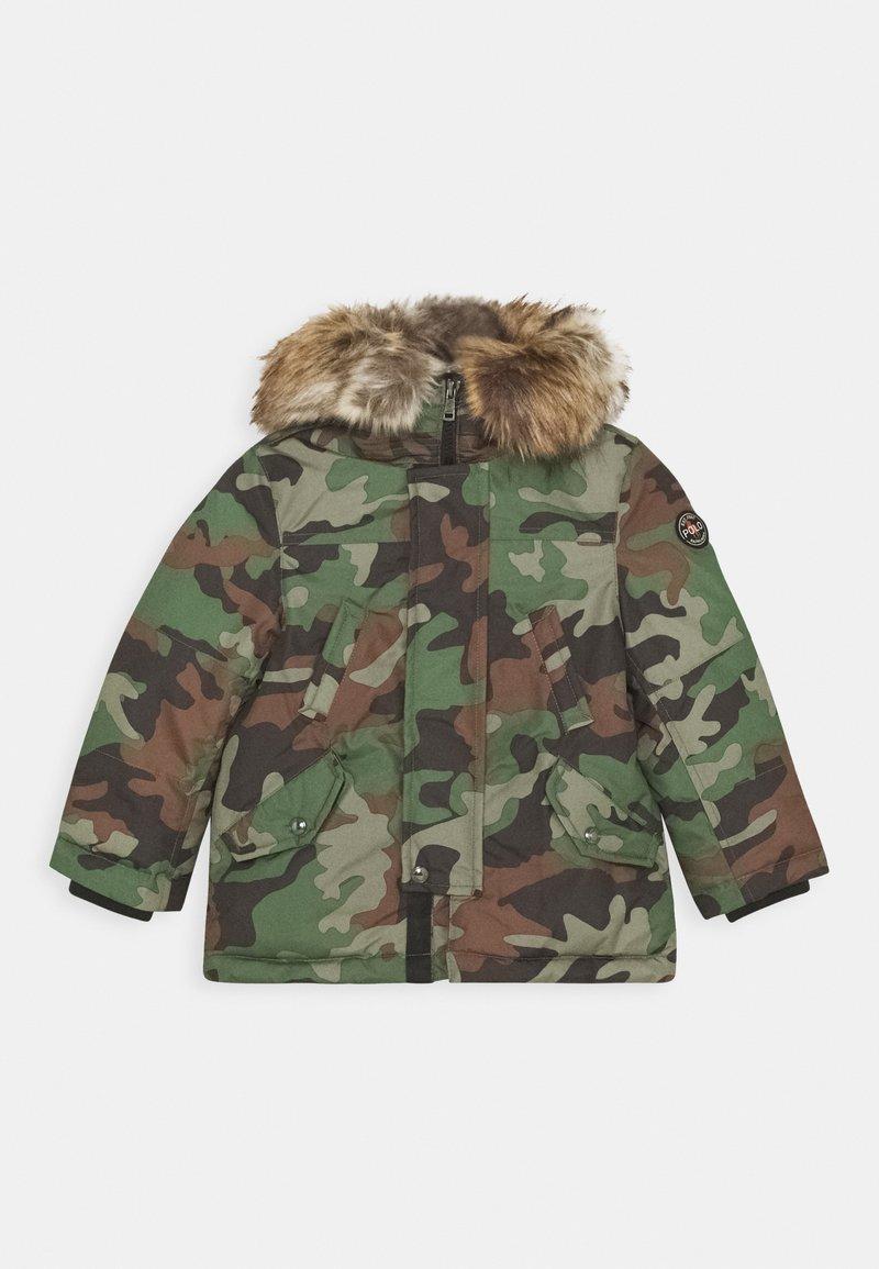 Polo Ralph Lauren - Down jacket - surplus