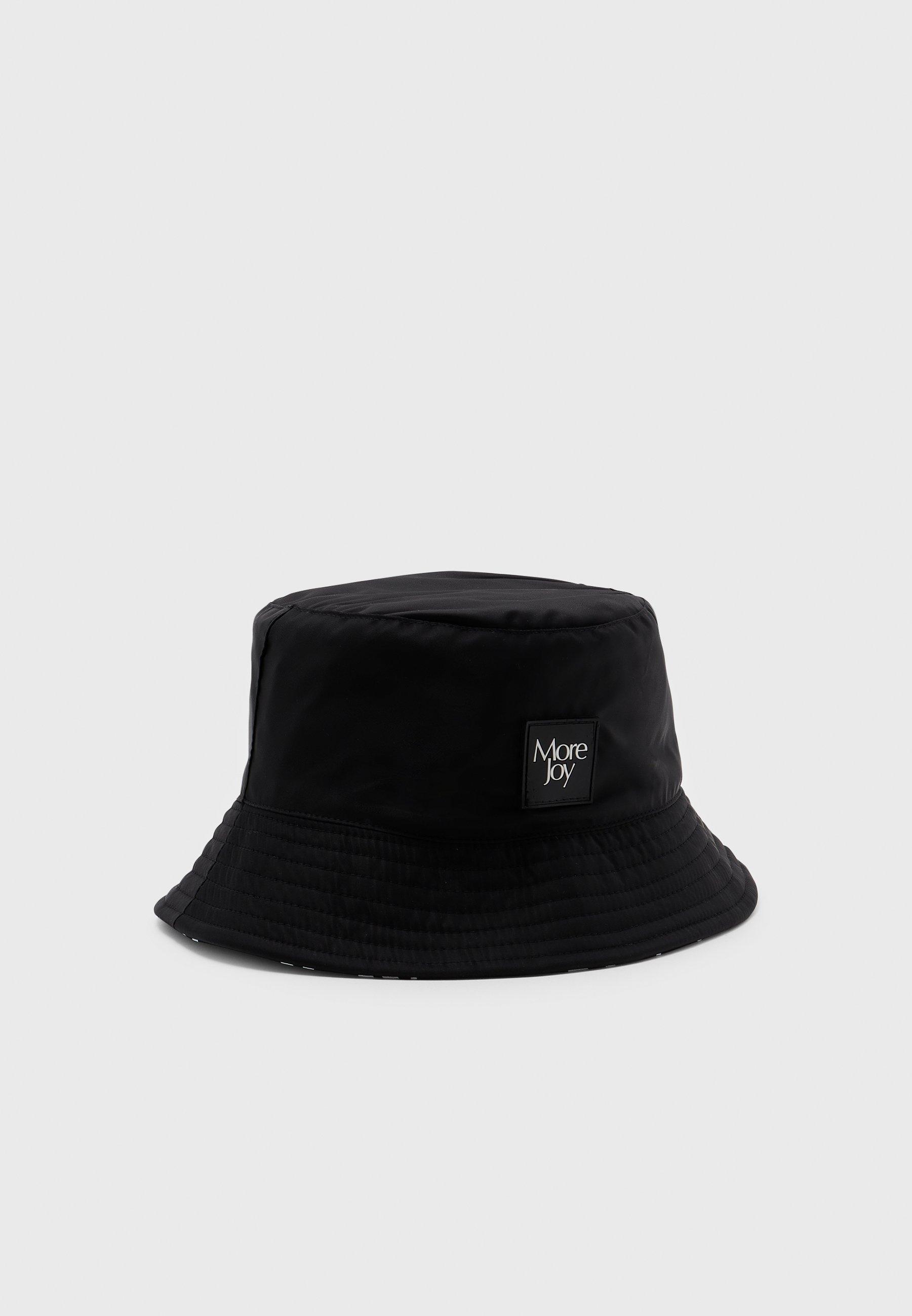 Homme MORE JOY UNISEX - Chapeau