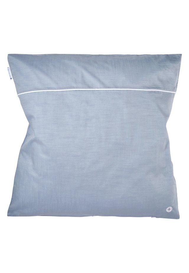 Other accessories - blau grau