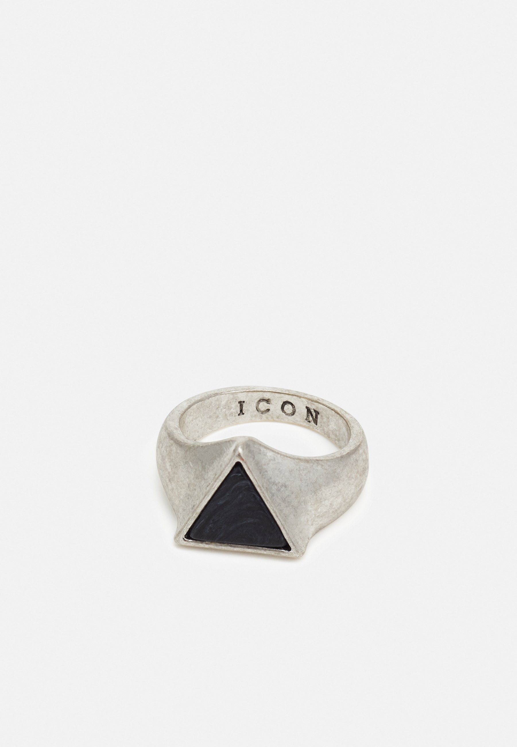 Homme TRIANGULATION RING - Bague