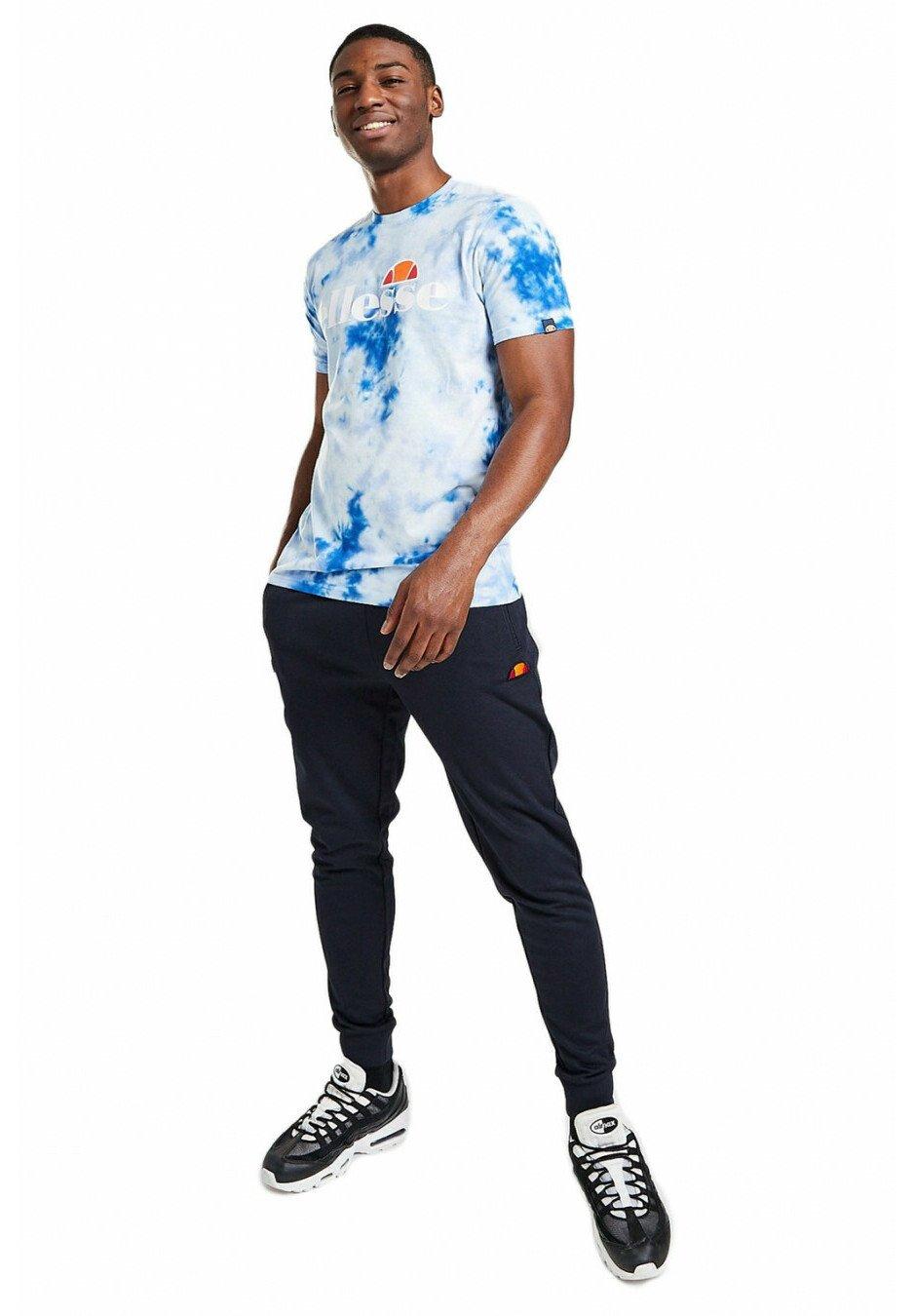 Homme PRADO - T-shirt imprimé