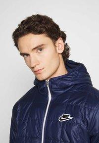 Nike Sportswear - Light jacket - midnight navy - 3