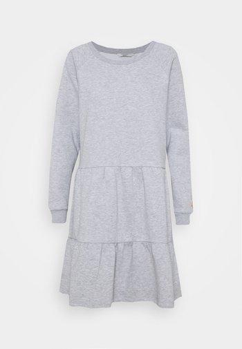NUNANNA DRESS