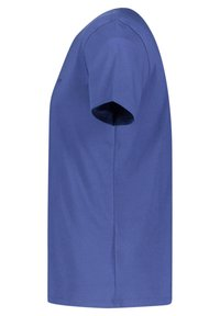 BOSS - LECCO  - T-shirt basic - blau (51) - 2