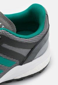 adidas Golf - EQT SPKL - Golfschoenen - grey four/sub green/core black - 3