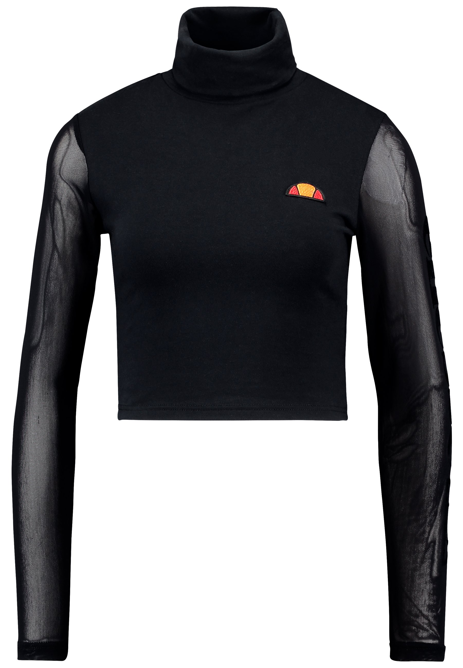 Women HARROW - Long sleeved top