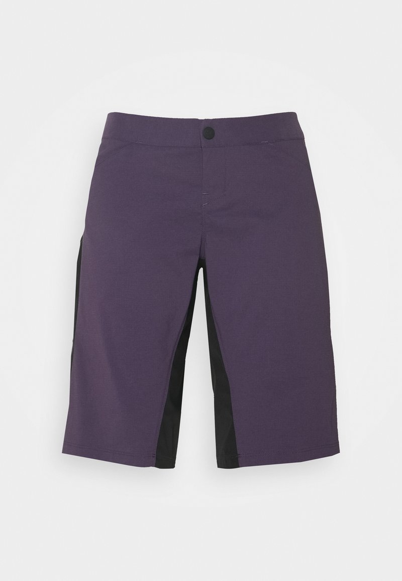 Fox Racing - RANGER WATER SHORT - Sports shorts - dark purple