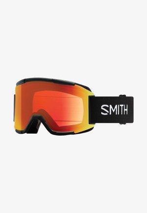 Ski goggles - schwarz
