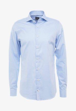 PANKO - Koszula biznesowa - mittelblau