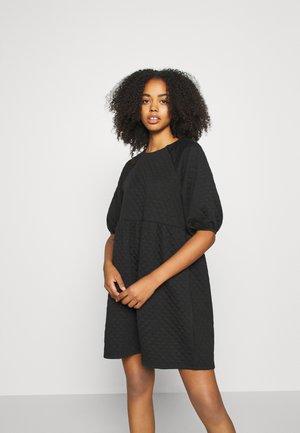 VMCAYLE DRESS - Day dress - black