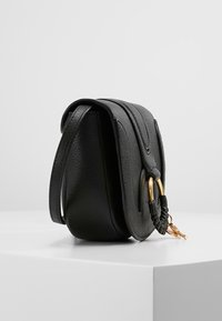 See by Chloé - Across body bag - black - 3
