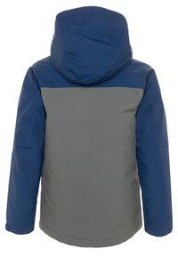 8848 Altitude - ASHTON - Ski jacket - peony - 1
