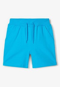 Name it - Shorts - hawaiian ocean