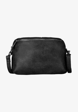Bum bag - black (181601-0001)