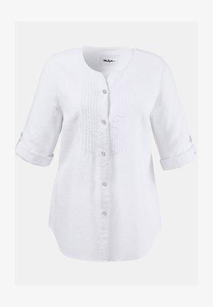 Tunic - weiß