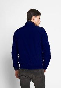 CELIO - Summer jacket - navy - 2