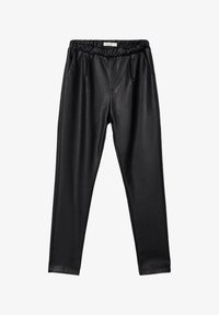 Name it - Trousers - black - 0