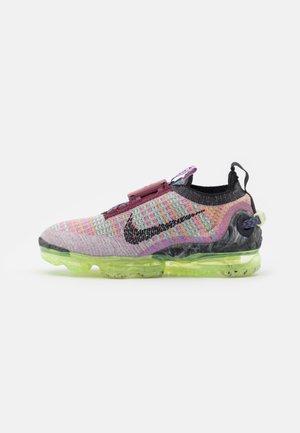AIR MAX VAPORMAX  - Sneakers - violet ash/black/sunset pulse