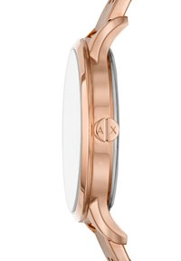 Armani Exchange - HARPER - Reloj - rose gold - 2