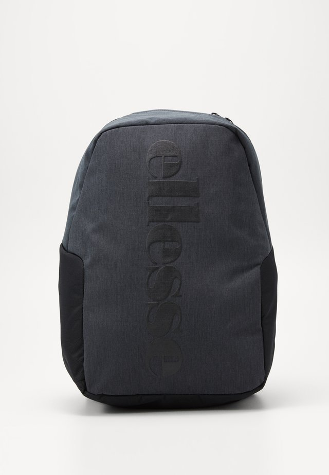 VENETO - Reppu - black