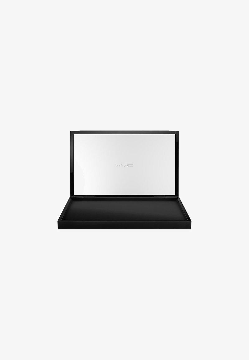 MAC - PRO PALETTE LARGE/ SINGLE - Eye makeup tool - pro palette large/ single