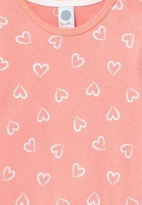 Sanetta - KIDS SLEEP - Noční košile - peach - 2