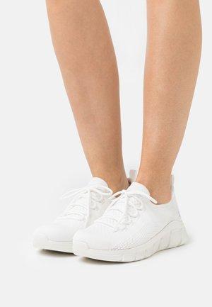 BOBS B FLEX - Trainers - white