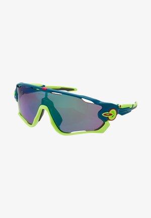 JAWBREAKER - Sports glasses - green