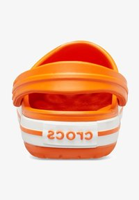 Crocs - Klapki - orange - 1