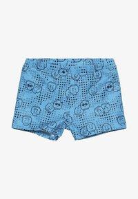 LEGO Wear - LWANTONY SWIM BRIEFS - Uimashortsit - light blue - 2