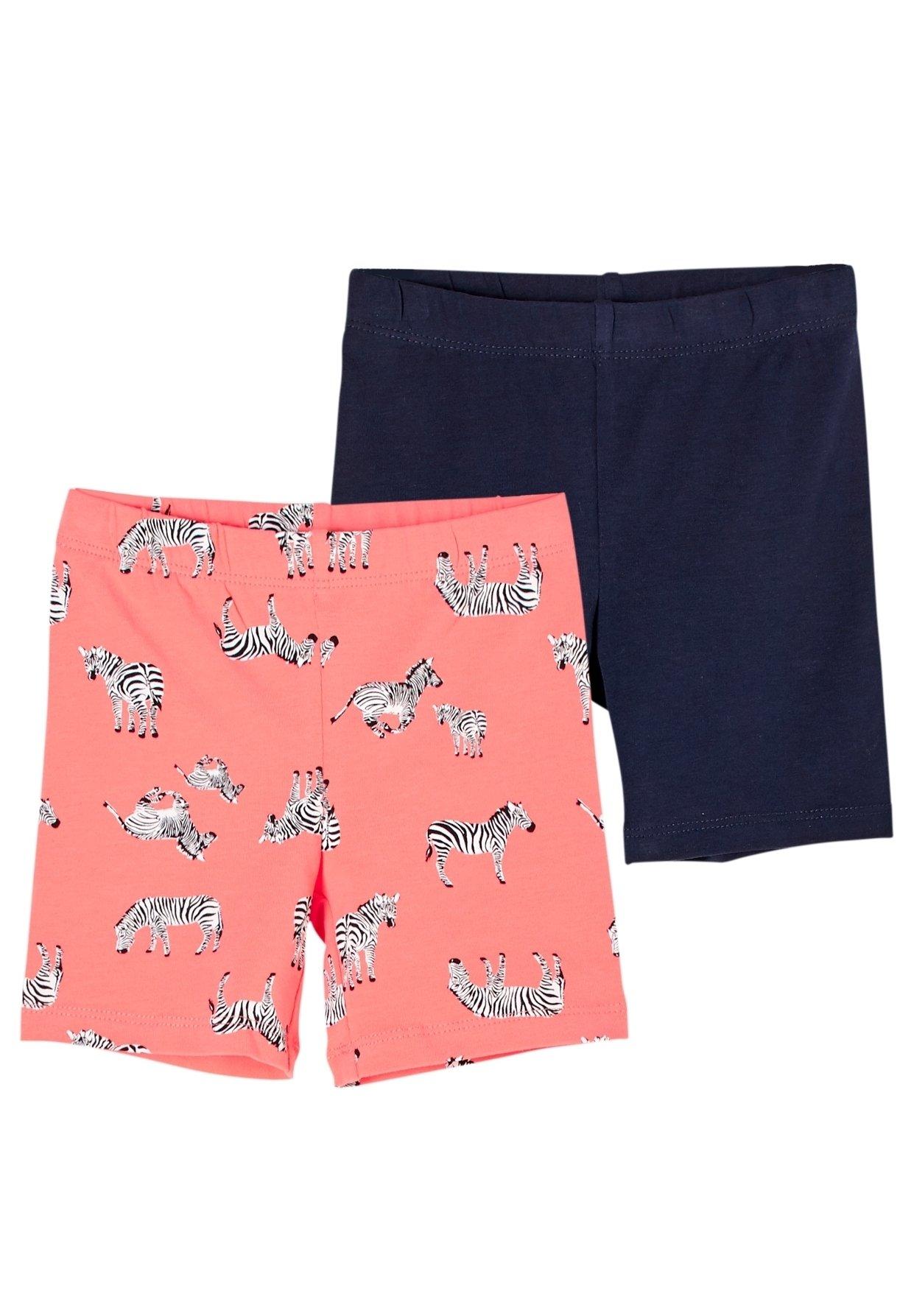 Kinder IM DOPPELPACK - Shorts