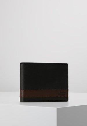 TAIPEH - Wallet - black