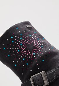 Lurchi - SOPHIA-TEX - Boots - charcoal - 2