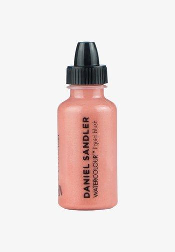 WATERCOLOUR™ LIQUID BLUSH 15ML - Blusher - 28 rose glow