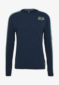 Fox Racing - RANGER  - Funktionsshirt - dark blue - 3