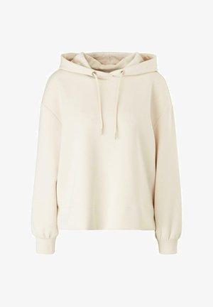 LOOK - Sweatshirt - beige