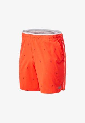 TOURNAMENT  - Shorts - neo flame