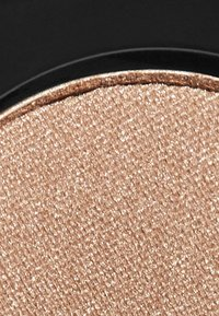 Topshop Beauty - METALLIC EYESHADOW - Eye shadow - FSP beau