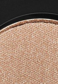 Topshop Beauty - METALLIC EYESHADOW - Ombretto - FSP beau - 1