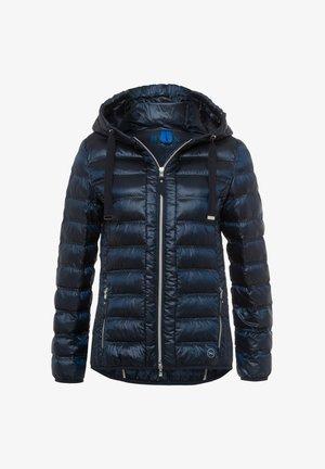 STYLE COMO - Winter jacket - black