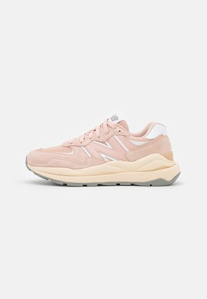 W5740 - Trainers - light pink